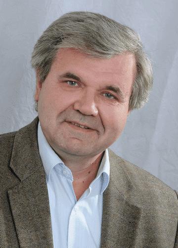 Jörg Elter