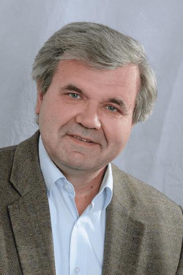 02 Jörg Elter b03